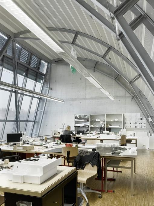 Architekt Lehre lehre boegli kr architekten bsa sia swb